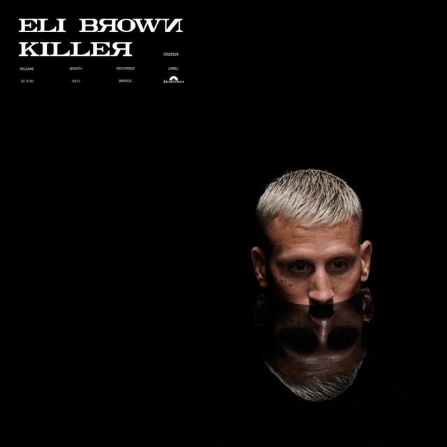 2020 44 - Eli Brown - Killer.png