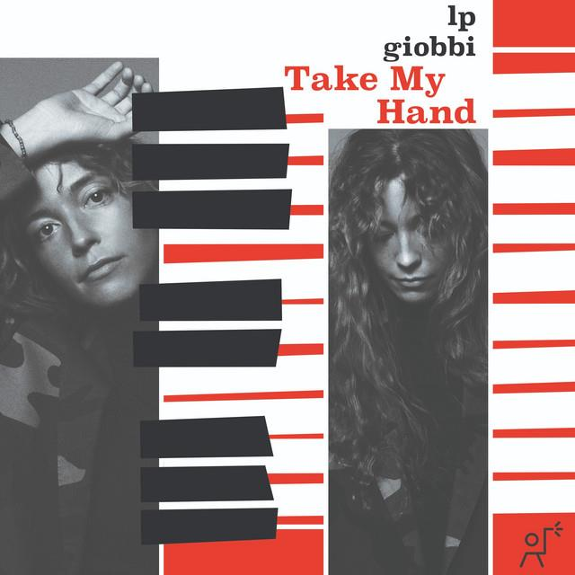 2021 12 - LP Giobbi - Take My Hand.jpg