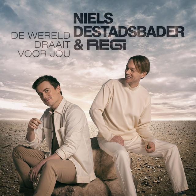 WEEK 18 // 2021 | Niels Destadsbader & Regi - De Wereld Draait Voor Jou