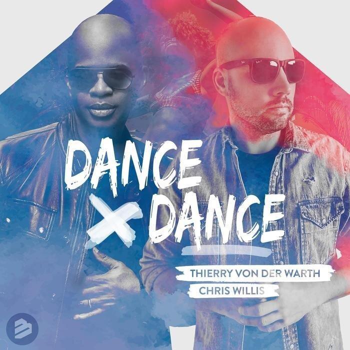WEEK 23 // 2021 | Thierry von der Warth - Dance Dance (feat. Chris Willis)
