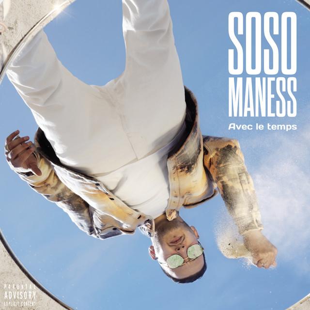 2021 26 - Soso Maness - Petrouchka (feat. PLK).jpg