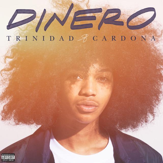 2021 27 - Trinidad Cardona - Dinero.png