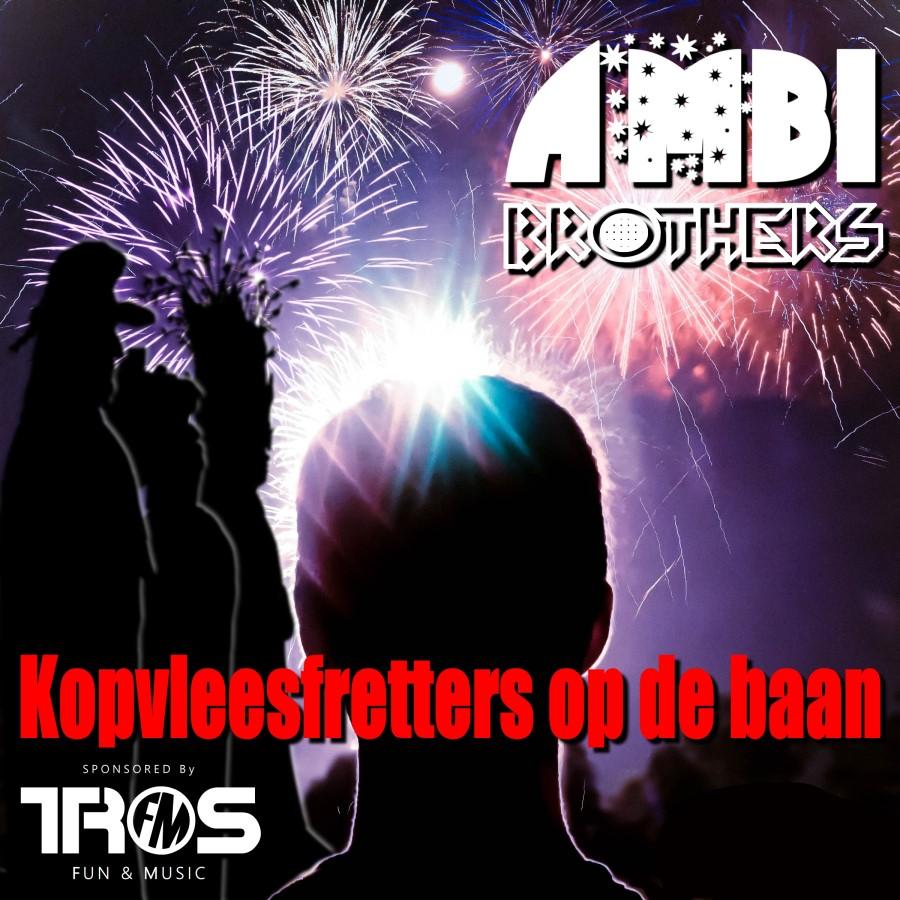 2021 34 - AMBI Brothers - Kopvleesfretters op de baan.jpg