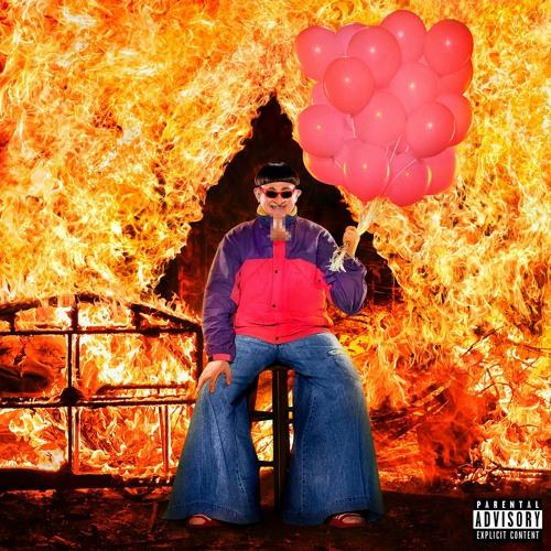 2021 40 - Oliver Tree - Life Goes On.png