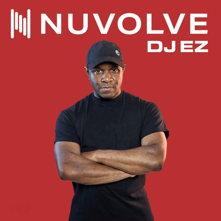 DJ EZ 2021.jpg