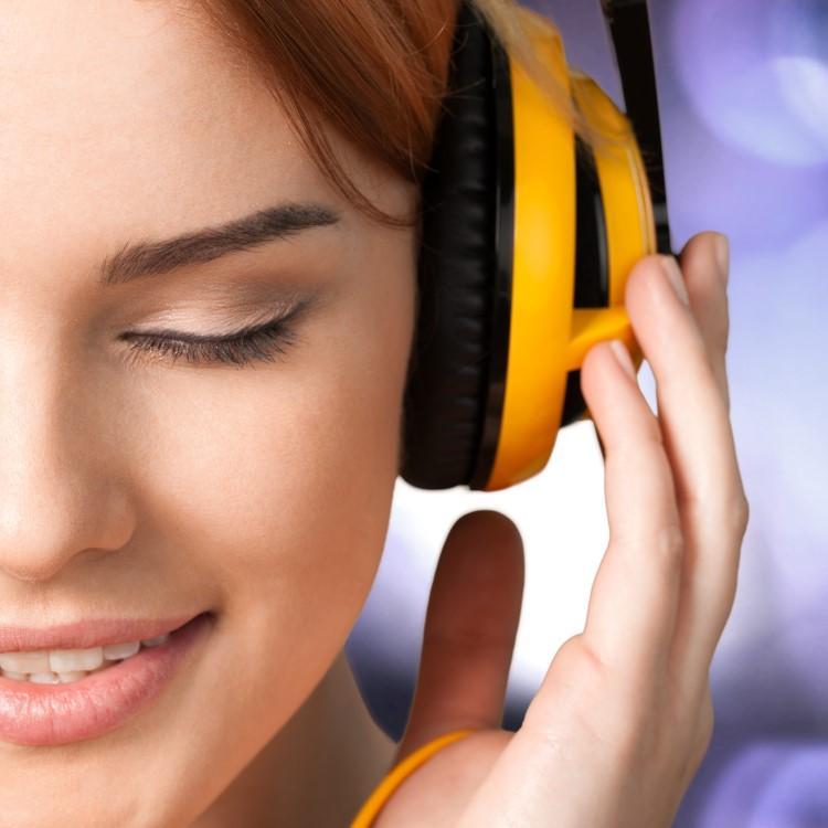 Fun & Music TROS FM