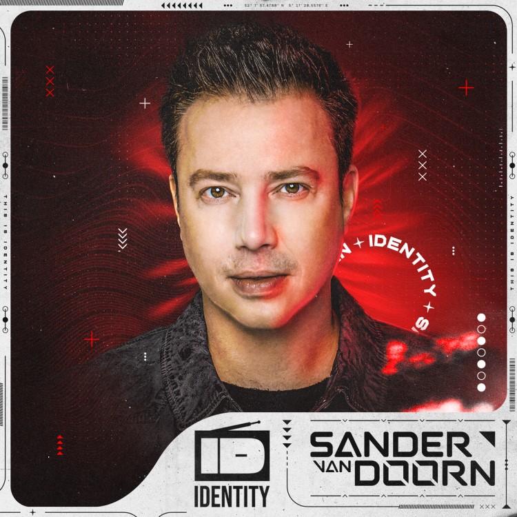 Sander Van Doorn 2021.jpg