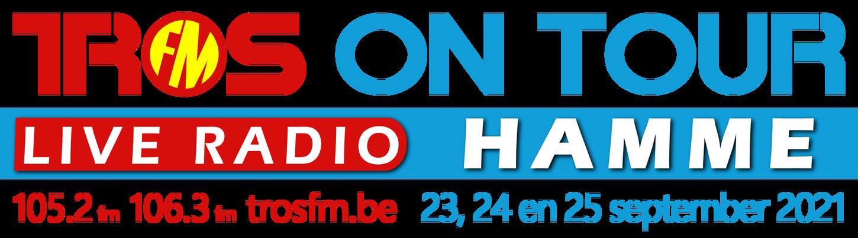 TROS on TOUR - Hamme - Datum - 2021 09 23.png