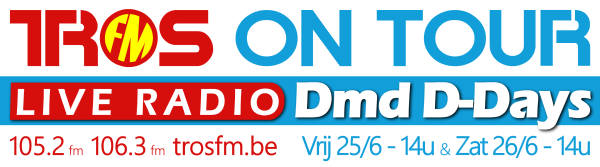 TROS on TOUR - D-Days DMD - LS S - 2021 06 25.png