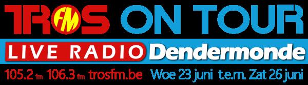 TROS on TOUR - Dendermonde - LS S - 2021 06 25.png