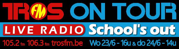 TROS on TOUR - Schools OUT - LS S - 2021 01.png