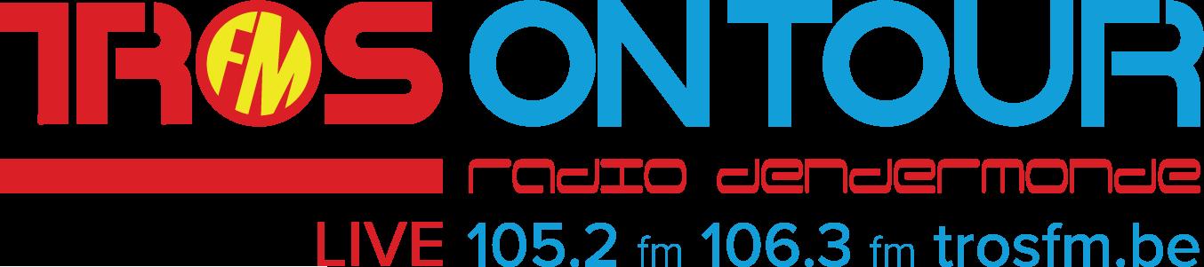 TOT_radioDMD LIVE.png