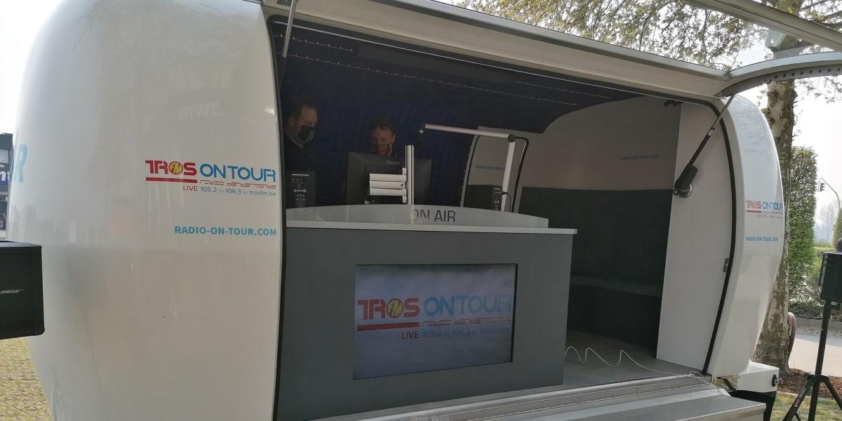 TROS on TOUR Dendermonde.jpg