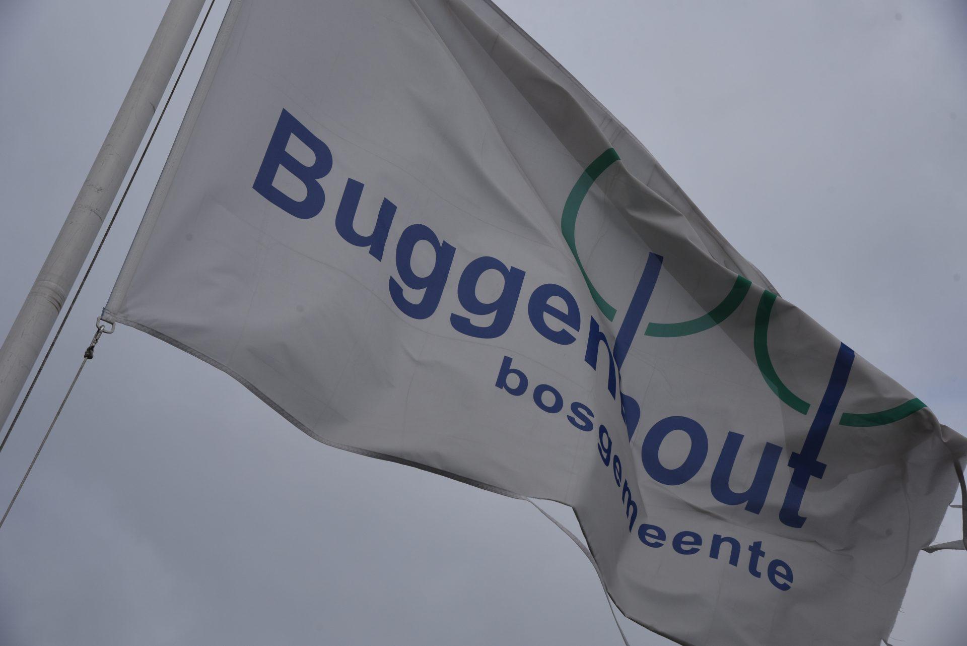 Geen fusie tussen Buggenhout en Dendermonde