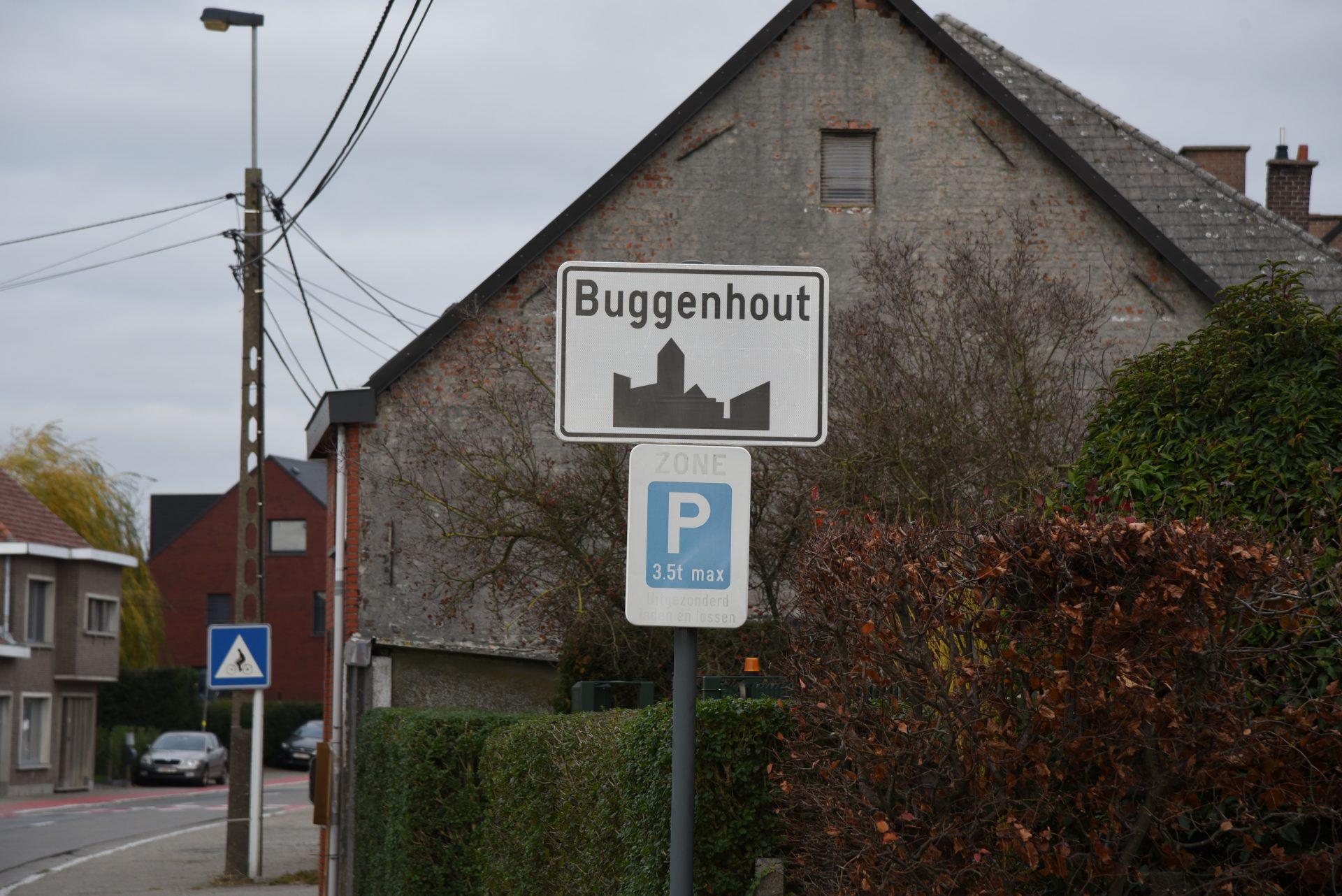 Dendermonde maakt mogelijke stappen fusietraject met Buggenhout bekend