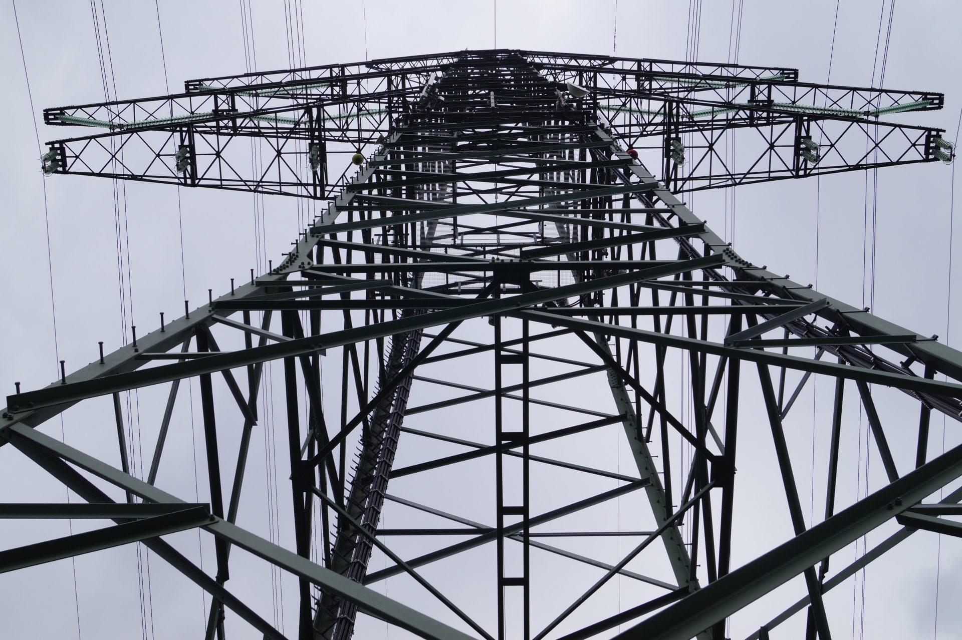 Energiescans krijgen heropstart