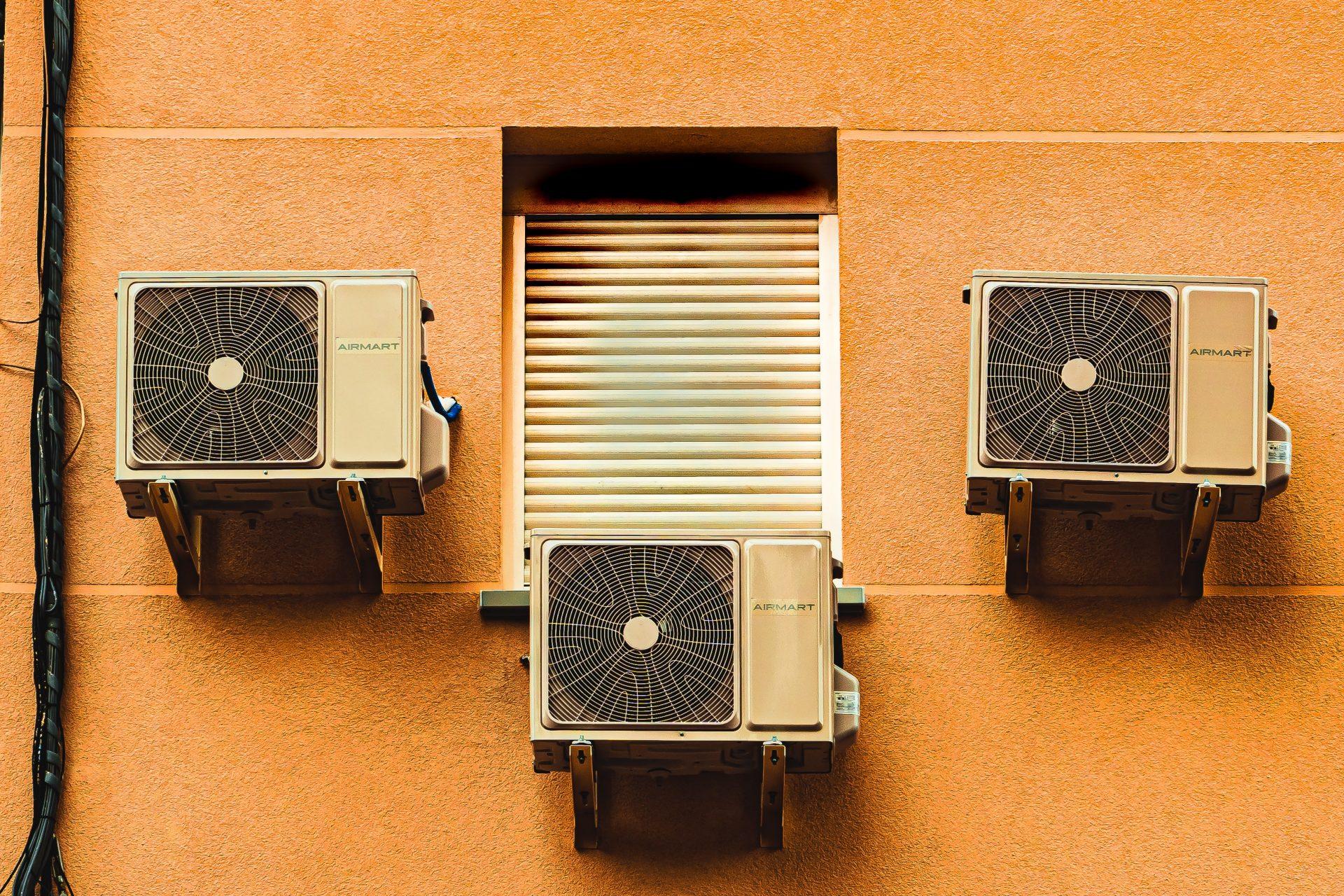 Stad geeft elke vereniging CO2-meter om luchtkwaliteit te meten