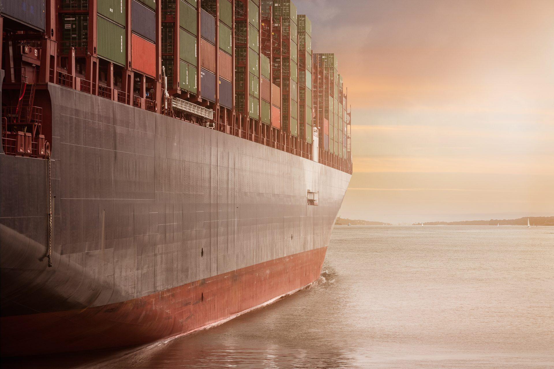 Grondstoffenschaarste zorgt voor ongeziene prijsstijgingen en leveringsproblemen