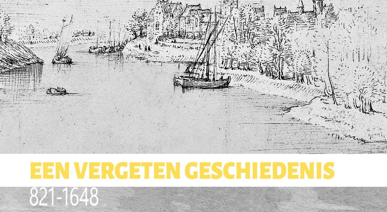 Baasrode, een vergeten geschiedenis is boek van Bart De Bondt