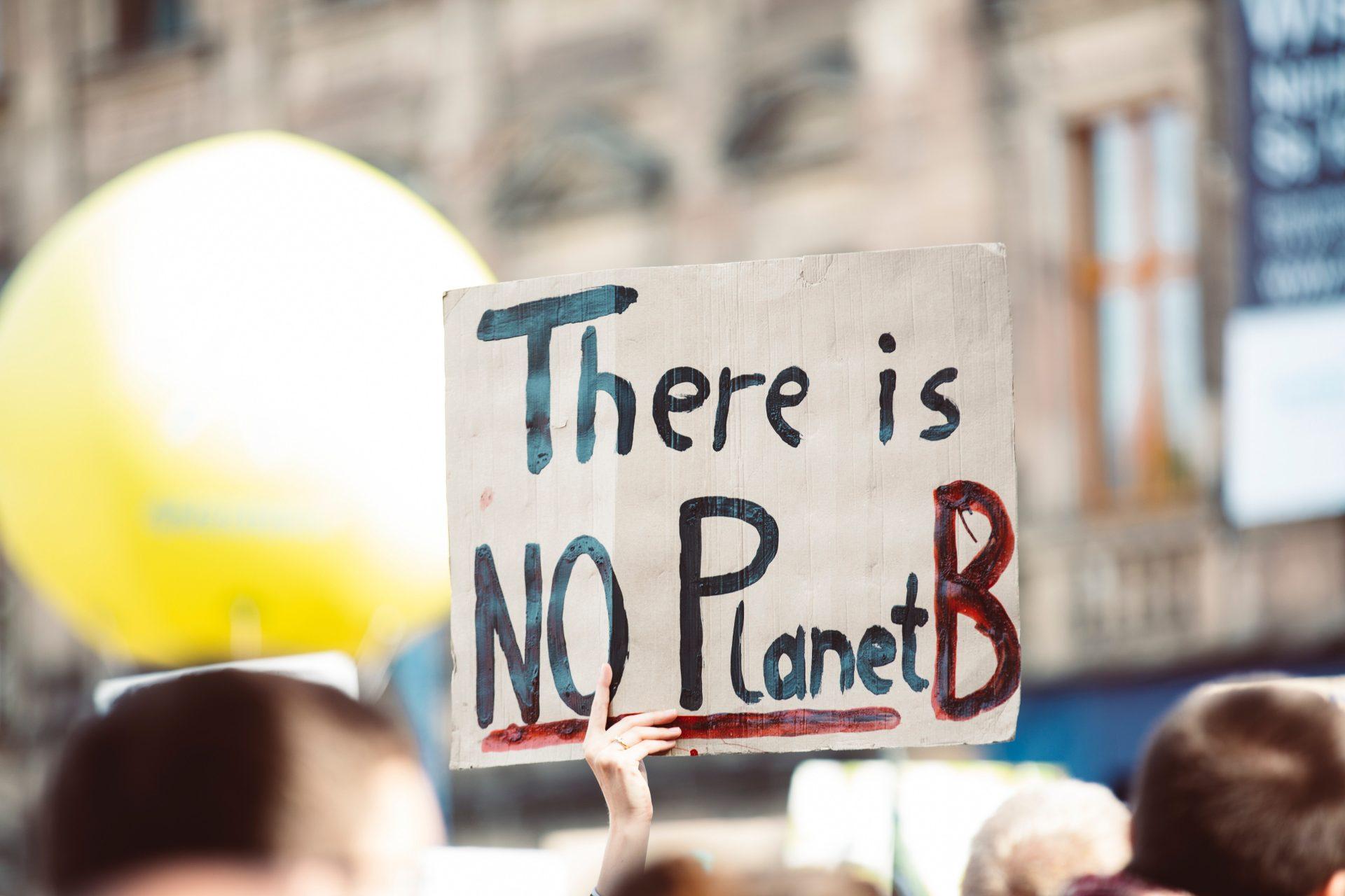 Gemeenteraad keurt Lokaal Energie- en Klimaatpact goed