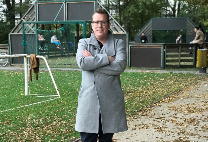 N-VA – Zele Vlakaf wil dierenbegraafplaats om verdriet te verwerken