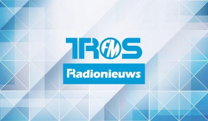 Verslag gemeenteraad Dendermonde van 8 juni 2021