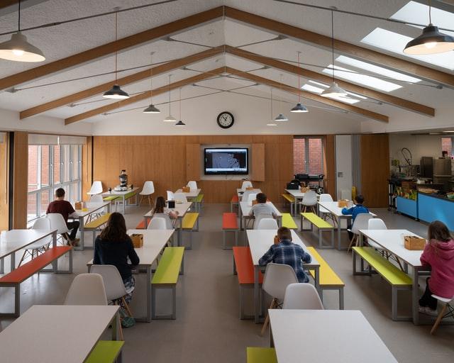 Steeds meer besmettingen vastgesteld in Hamse scholen