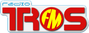TROS FM | Fun & Music