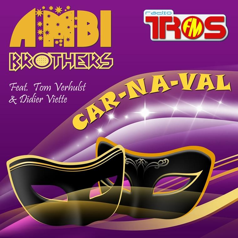 2019 09 - AMBI Brothers -</p>...</div>    </div>  <div class=