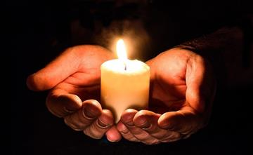 Dendermonde viert bevrijding op 4 september