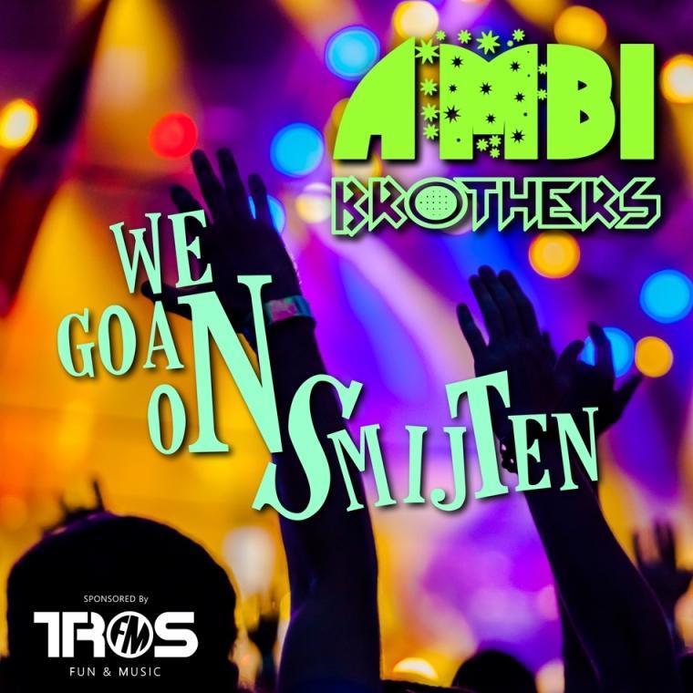 ambi-brothers-we-goan-ons-smijten-2019